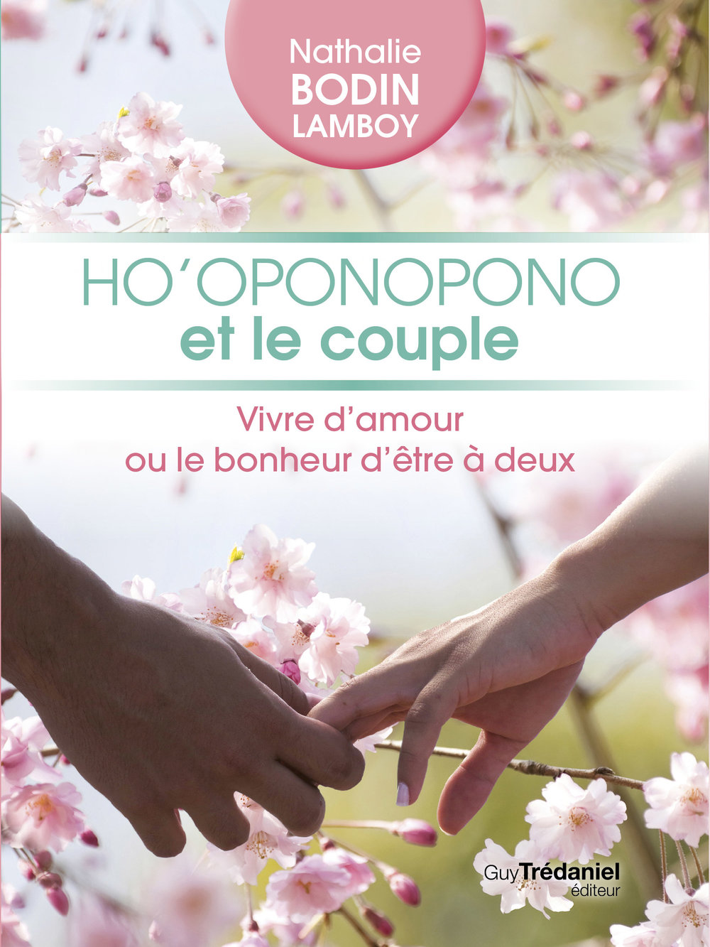 HoponoponoCouple.jpg