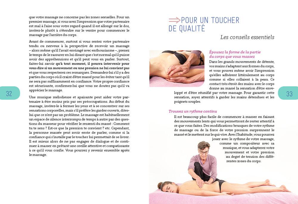 massagecorpssprit11.jpg