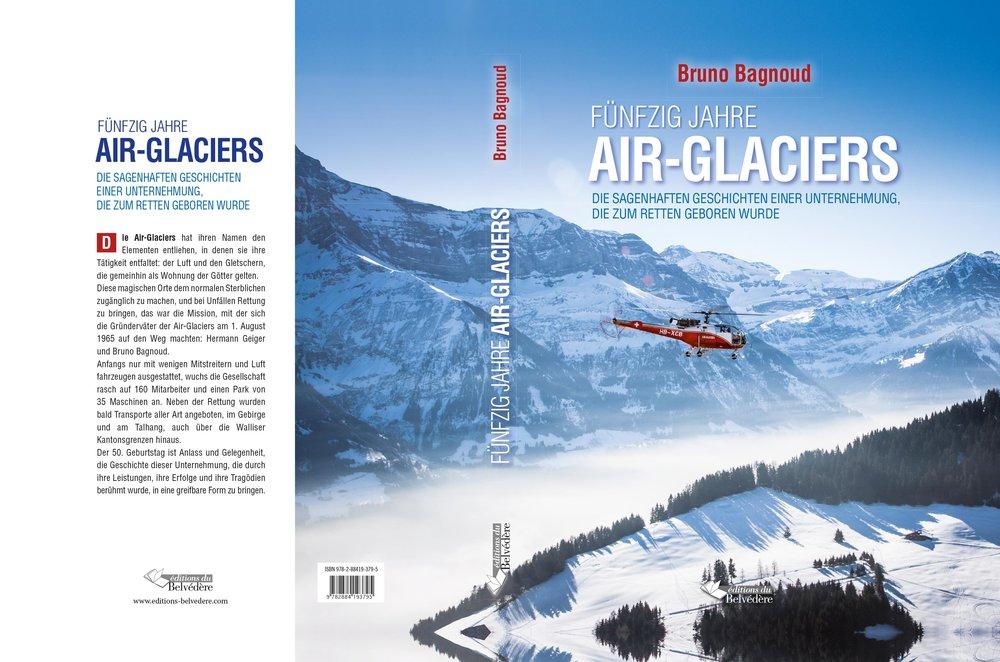 Air-Glaciers-ALLEMAND.jpg
