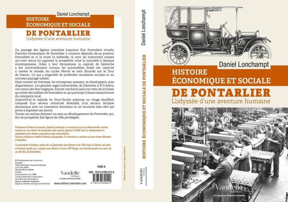 PONTARLIER-HISTOIRE-ECONOMIQUE.jpg