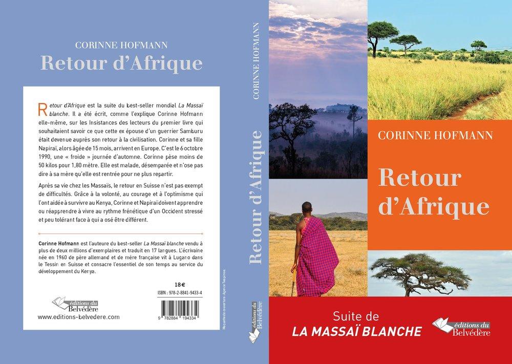 RetourAfrique.jpg