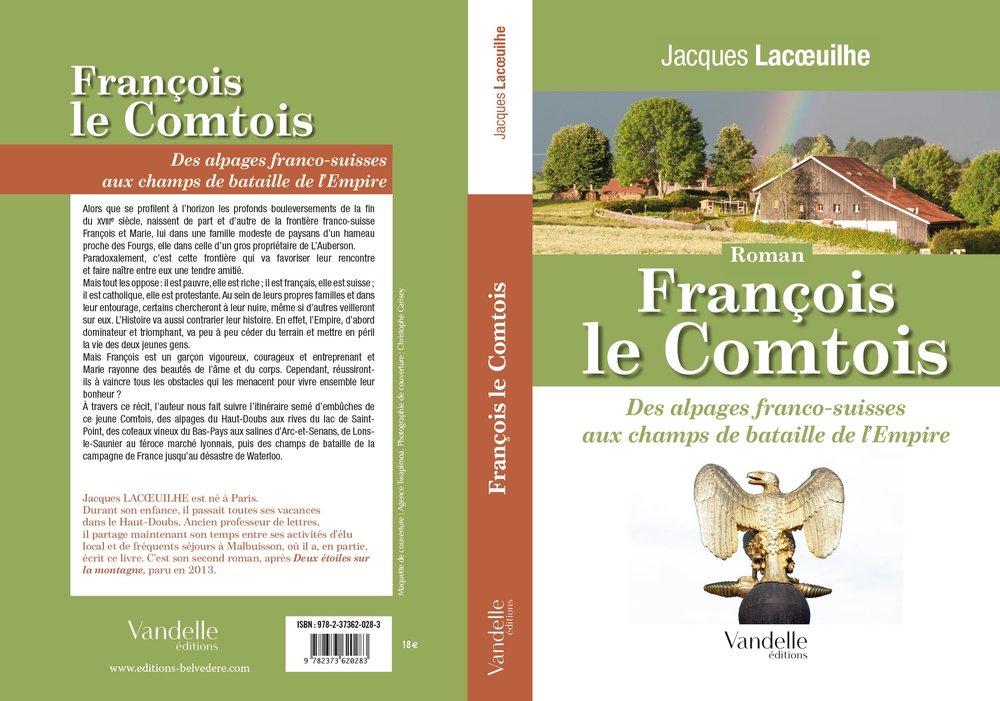 François-le-Comtois.jpg