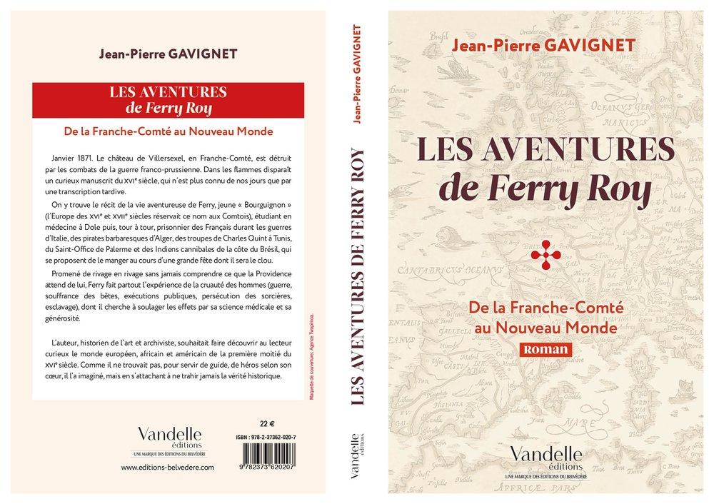 Aventures_Ferry-Roy.jpg