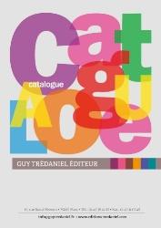 tredaniel catalogue
