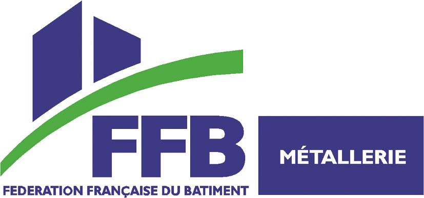•Logo-FFB-UnionMetallerie-DET.jpg