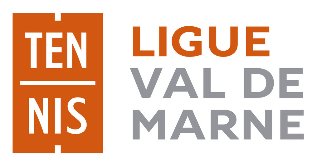FFT_LOGO_LIGUE_VAL_DE_MARNE.jpg
