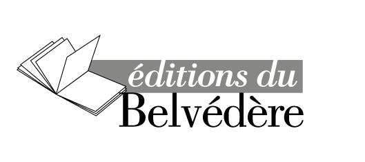 Logo-EditionsBelvedere-GRIS-NOIR.png