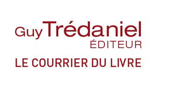 logo-site-Guy-Tredaniel-editeur-le-courrier-du-livre.jpg