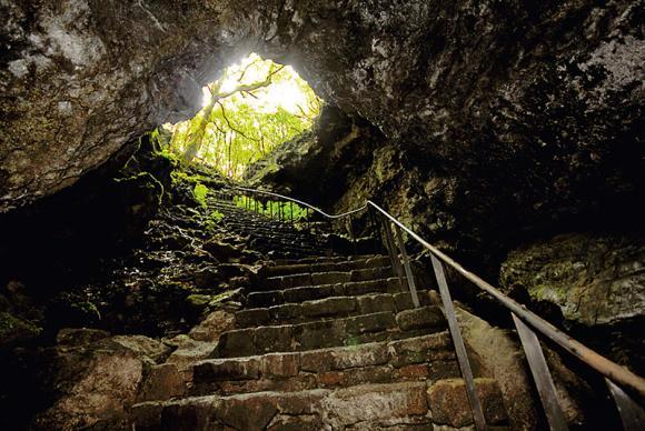 Photo: visitazores.com