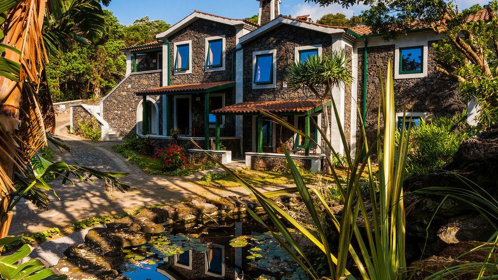 Photo: aldeiadafonte.com