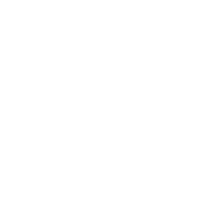 WhereNext_logo_white03.png