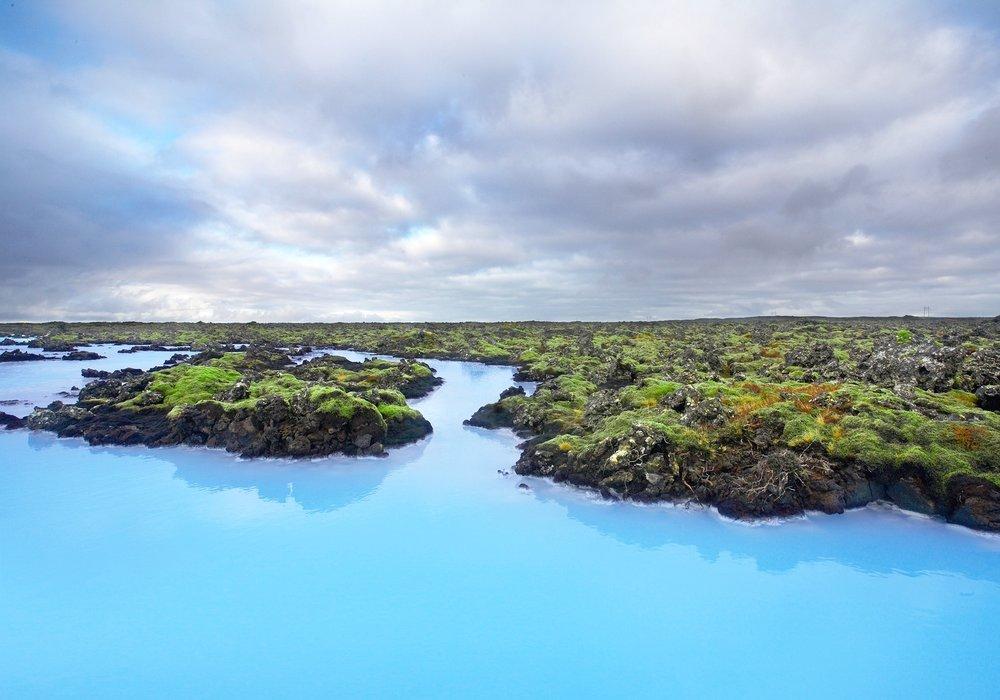 Image: bluelagoon.com