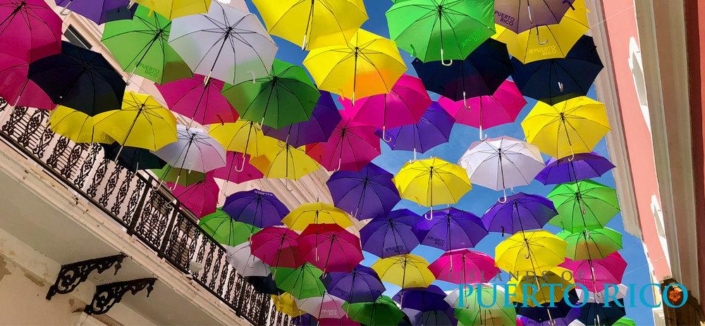 Photo Credit: islandsofpuertorico.com