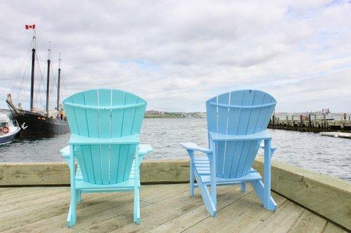 Photo Credit: Historic Properties Halifax