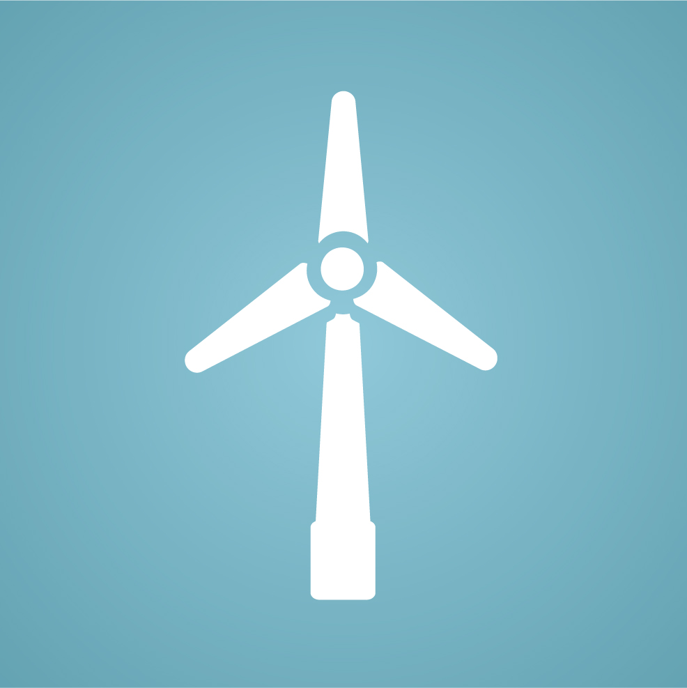 4273_One_WebsiteNew_Icons_turbine.jpg