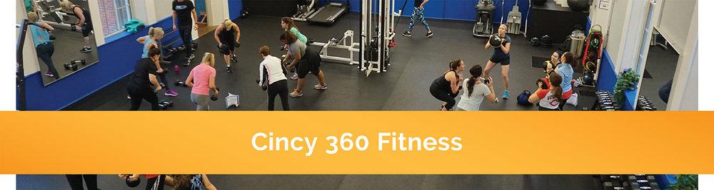 Cincy_360_Fitness_Portfolio.jpg