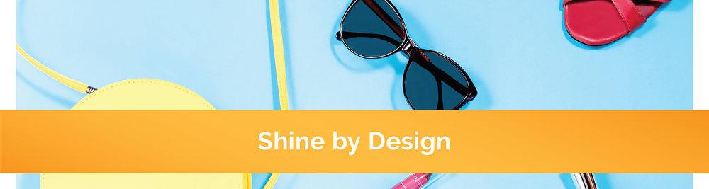 Shine_By_Design_Portfolio.jpg