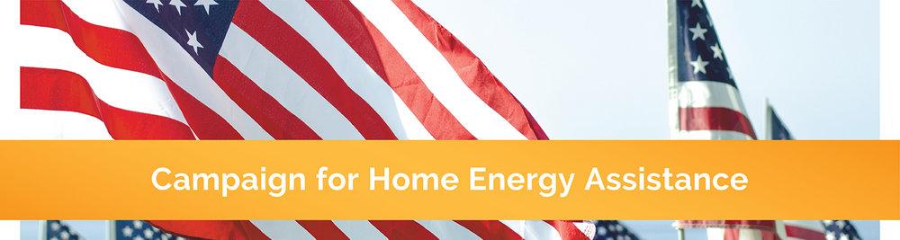 Campaign_For_Home_Energy_Assistance_Portfolio.jpg