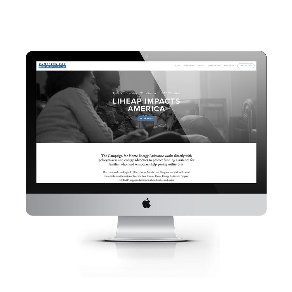 CFHEA_Website.jpg