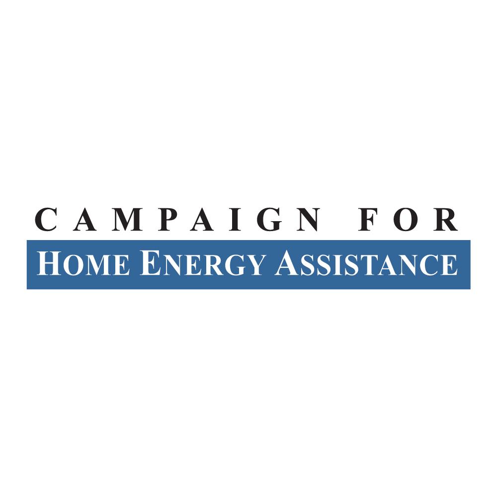 CFHEA_Logo.jpg