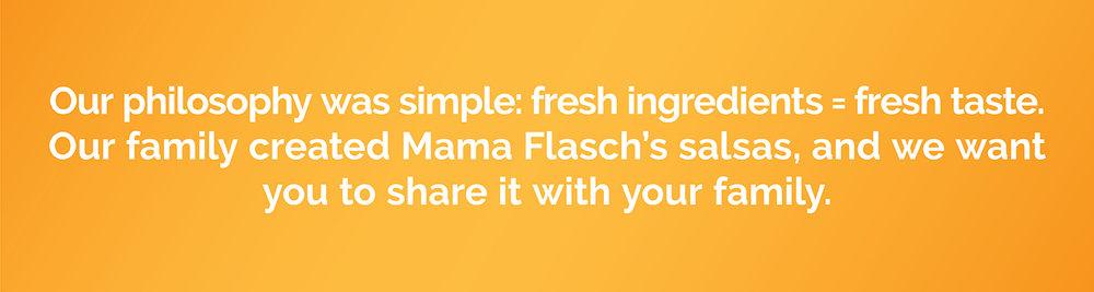 Mama_Flaschs_Salsa_Content.jpg