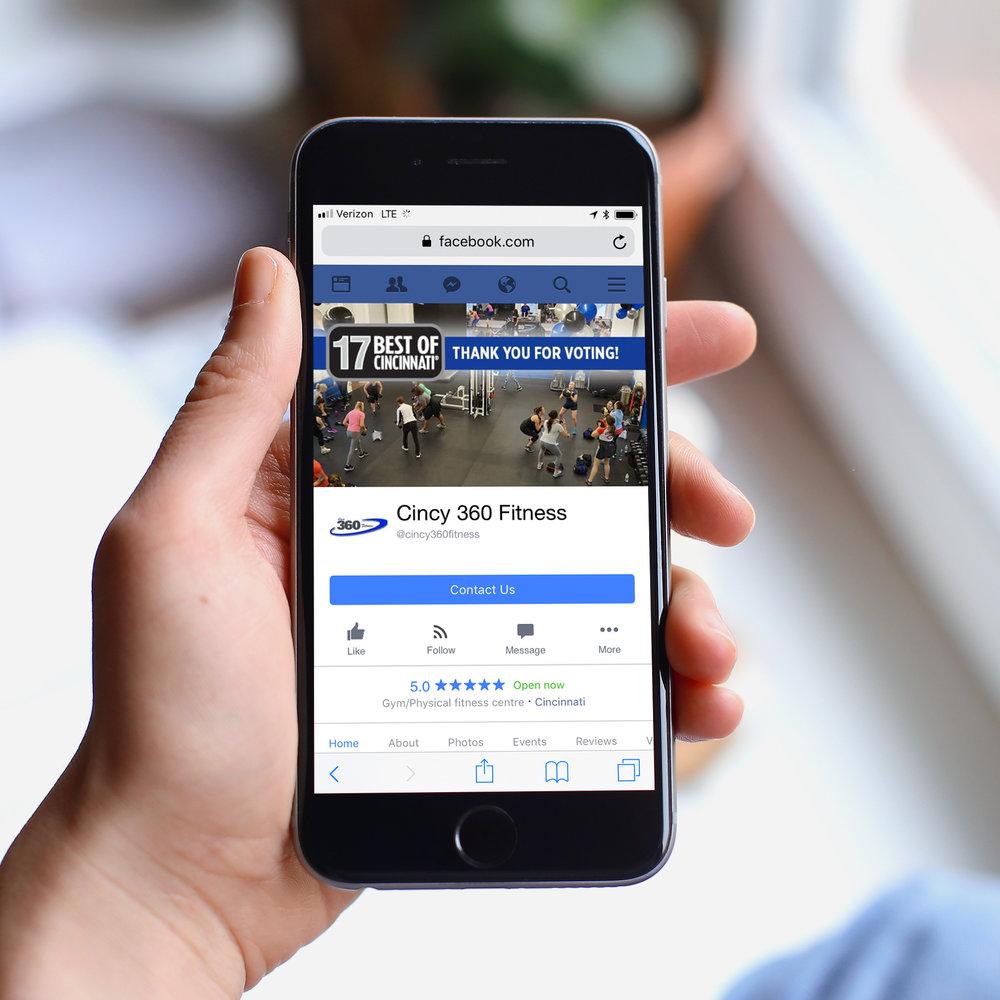 Cincy_360_Fitness_Social_Media_Facebook.jpg