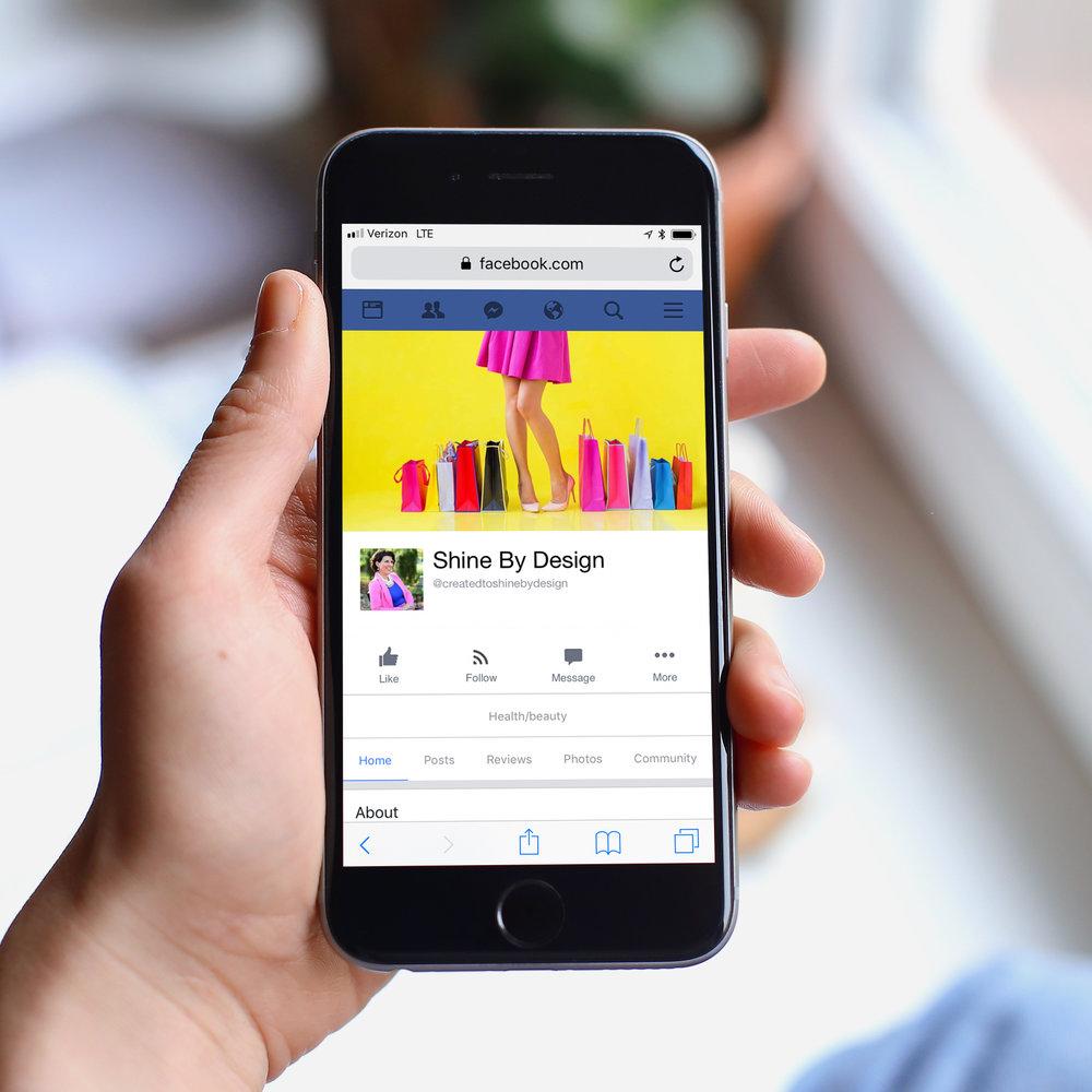 Shine_By_Design_Social_Media_Strategy.jpg