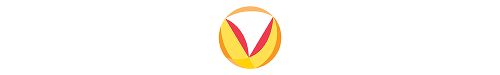 Verano_Logo.png