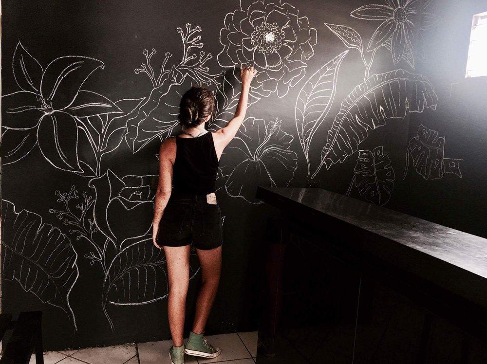 Mural 9.JPG