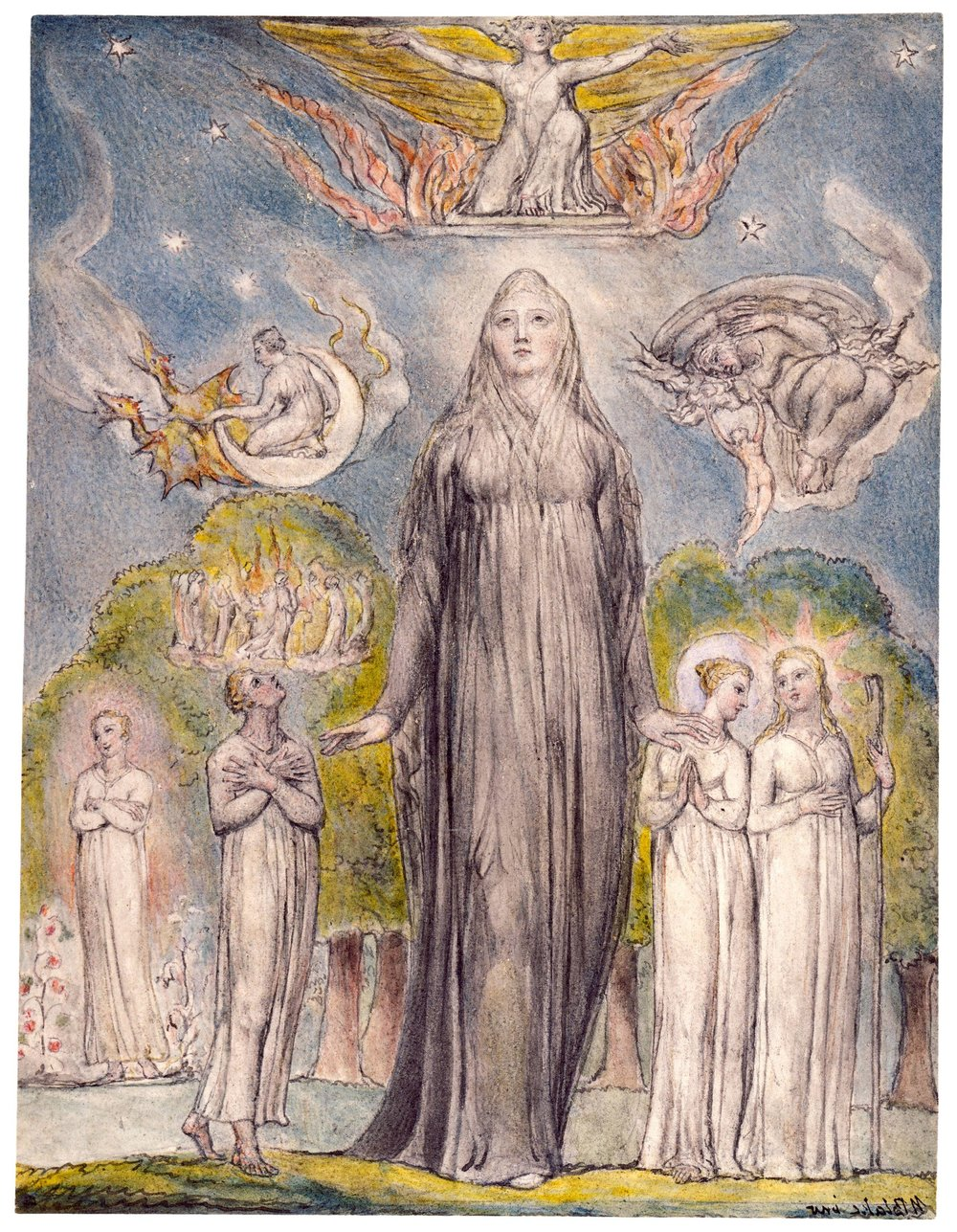Penseroso_&_L'Allegro_William_Blake7.jpg