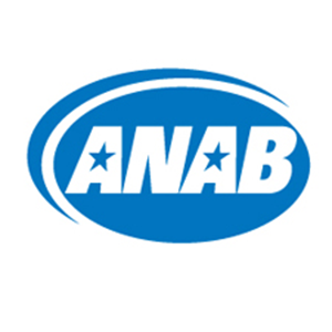 ANAB.png