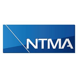 NTMA.png