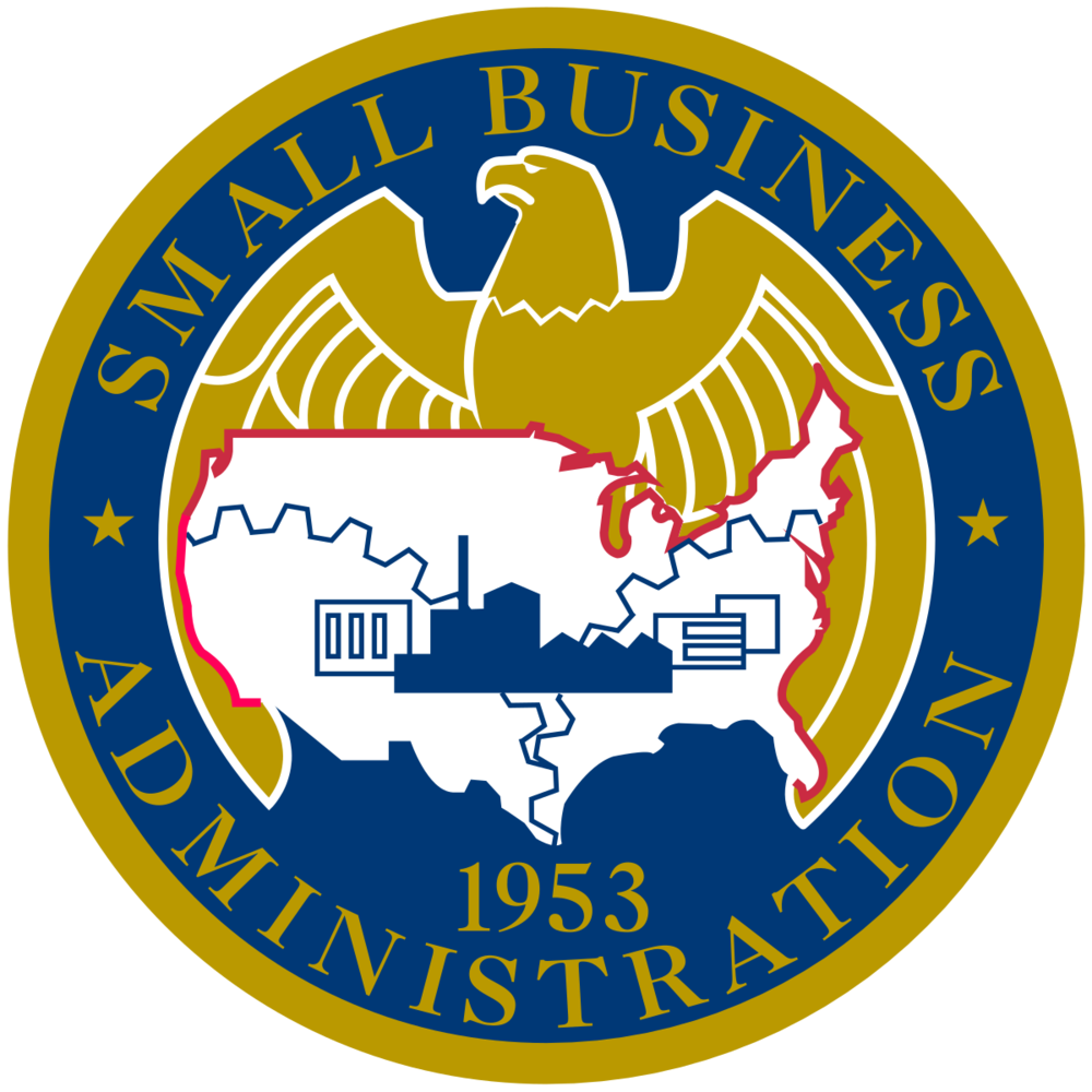 Certified Small Business