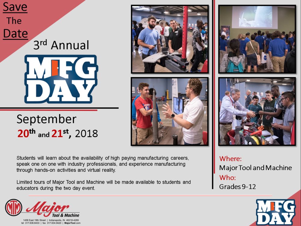 Major Tool Machine MFG Day 2018.jpg