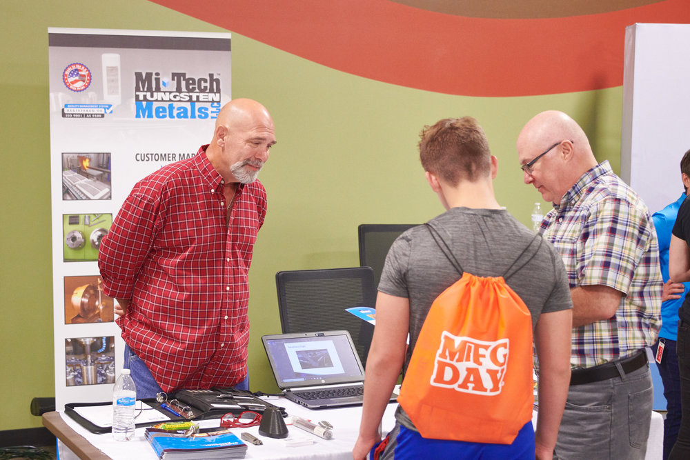 20180920 MFG Day -  Tim Schumm Photography 015.jpg