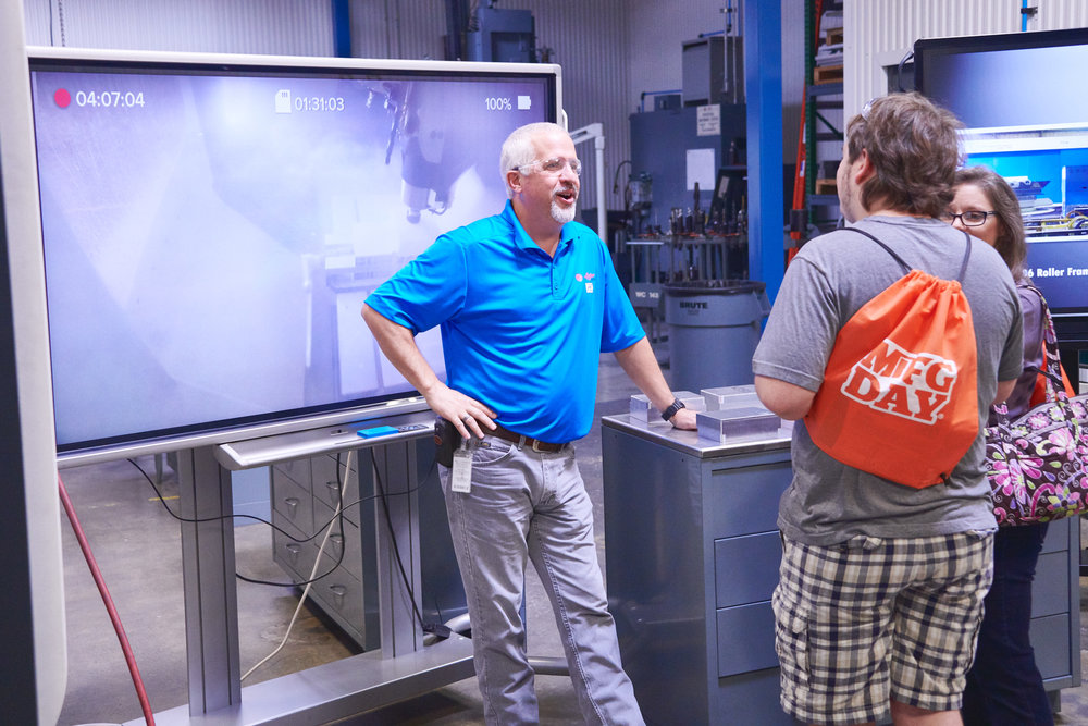 20180920 MFG Day -  Tim Schumm Photography 024.jpg