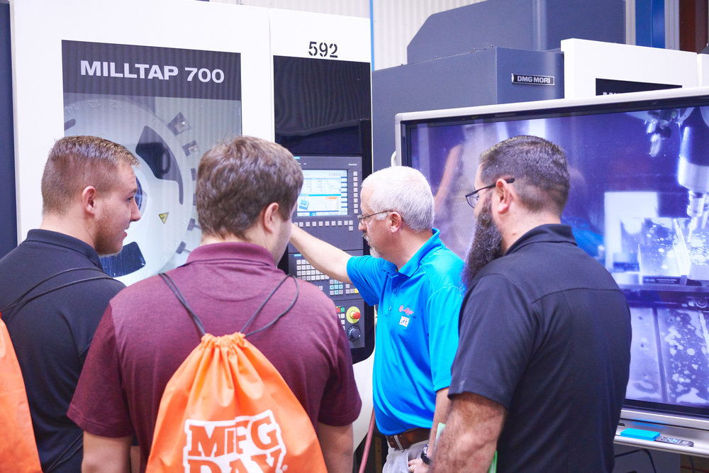 20180920 MFG Day -  Tim Schumm Photography 034.jpg
