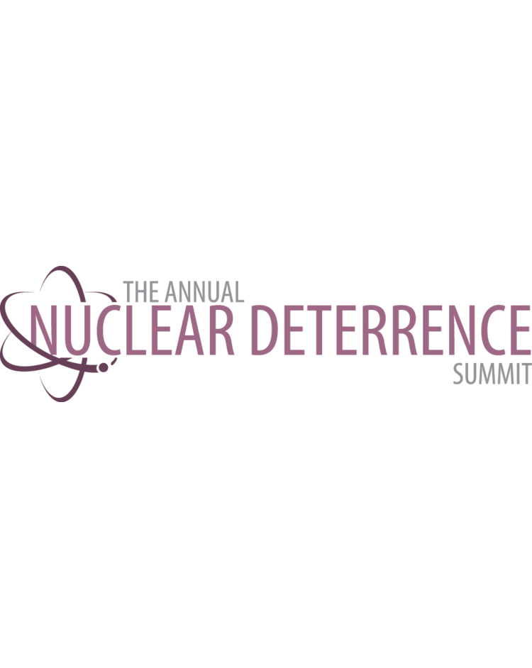 nuclear deterrence2.png