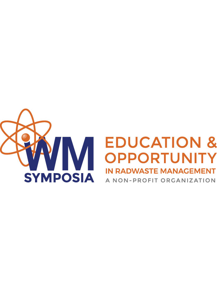 MTM Waste Management Symposium