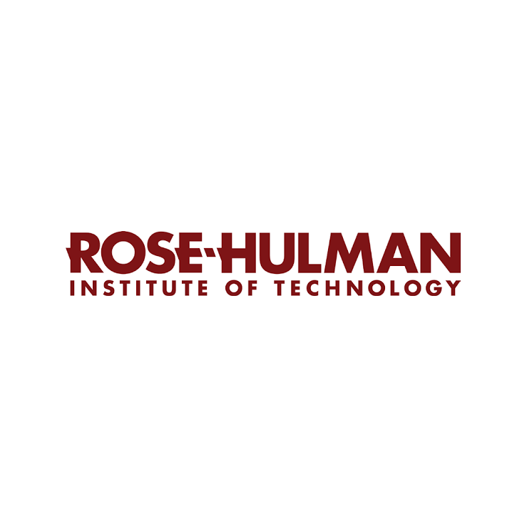 Major Tool Machine Rose Hulman
