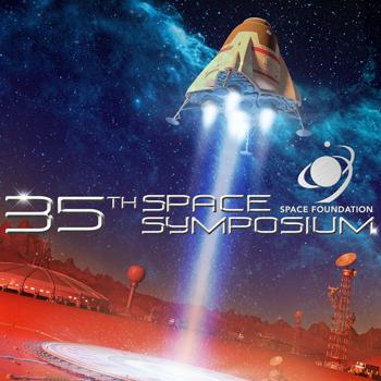 Major Tool Machine Space Symposium