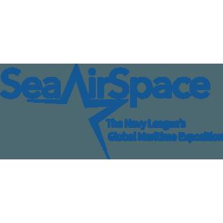 sea air space__major tool machine.png