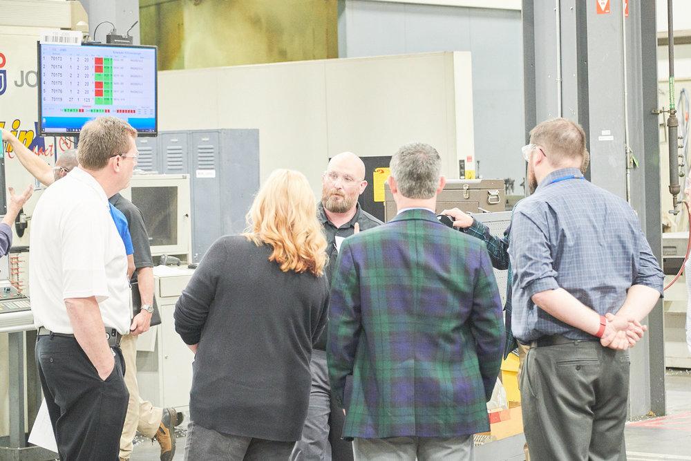 20190515 Supplier Conference - Tim Schumm Photography 155.jpg