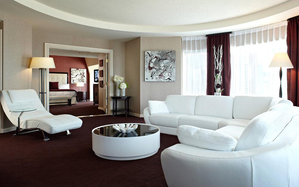 Suite Imagine.jpg