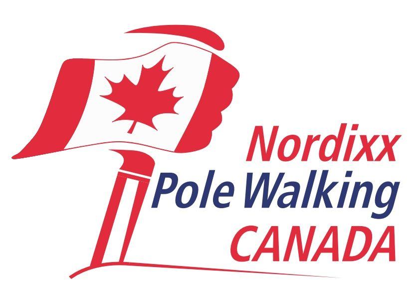 Nordixx Pole Walking Canada logo 842x595.jpg