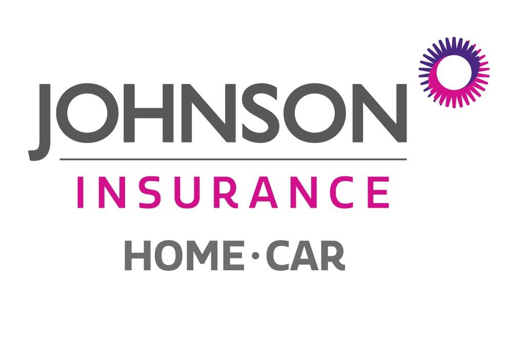 Johnson Insurance_HC_Full Colour CMYK_2018.jpg