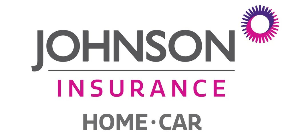Johnson Insurance CROPPED 2.jpg