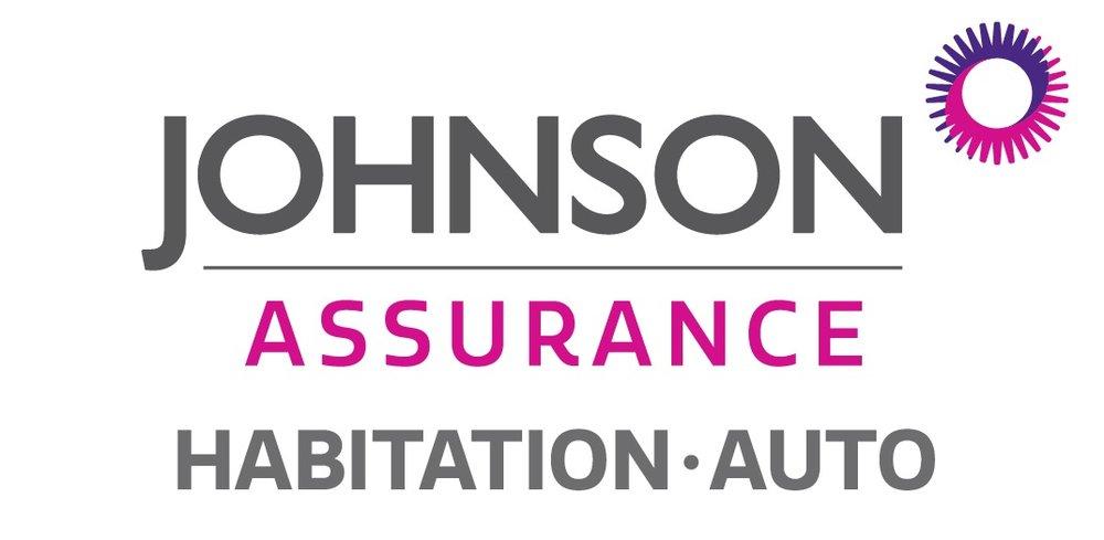 Johnson Assurance CROPPED 2.jpg