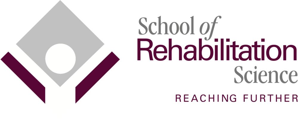 REHAB-logo-land_CMYK.png
