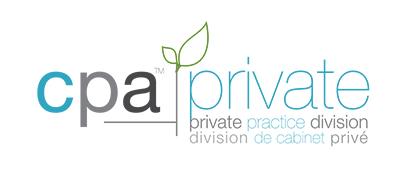 CPA-Private-Practice-Blue-logo-bil.jpg
